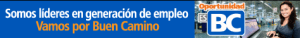 banners-empleo-480x60