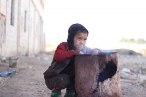 evacuacion-frustrada-en-siria