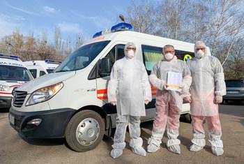 Teorías de la conspiración y desconfianza ponen en riesgo los avances contra el Coronavirus