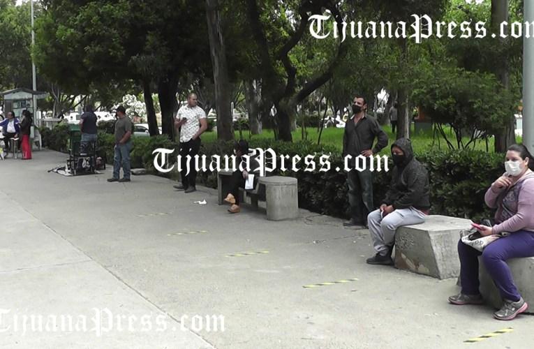 Tijuana ya no es primer lugar nacional en muertes por Covid-19