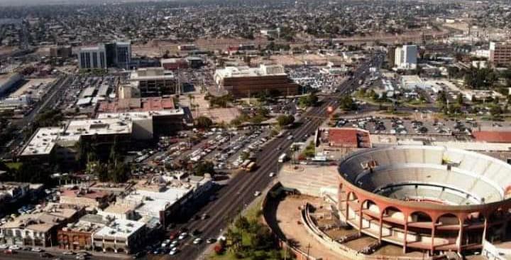 Mexicali promedia más muertes por Covid-10 que todos los países del mundo