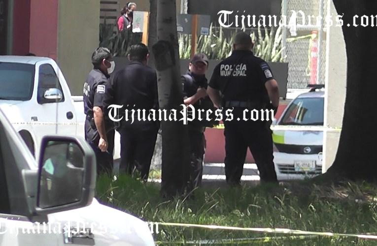Más de 1,300 asesinatos en lo que va del año en Tijuana