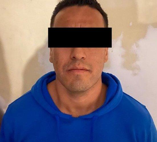 Anuncian captura de líder del cártel de Sinaloa en Mexicali