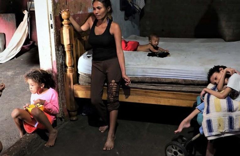 Preocupación por el alto número de muertes de jóvenes en barrios marginados de Venezuela