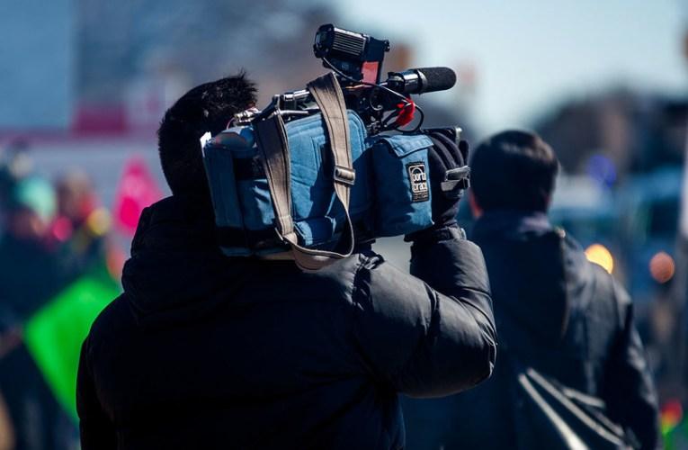 Asesinados 59 periodistas en 2020, 22 de ellos en América Latina