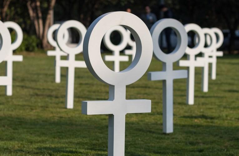 Un 24% de las mujeres en México ha sufrido violencia en los últimos dos meses
