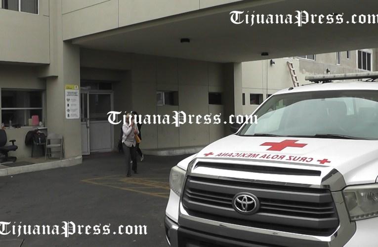 Presunta responsable de accidente en la línea está en prisión dicen autoridades