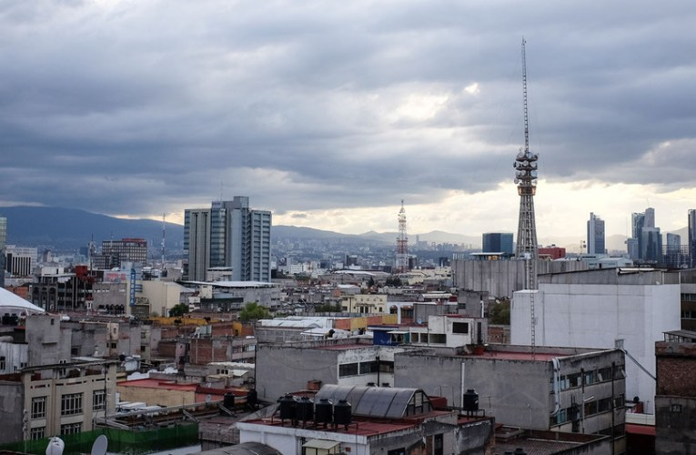 Cae la inversión extranjera en América Latina