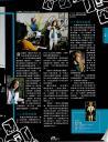 The Box, U Magazine Page2
