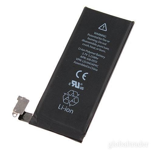 אייפון 4 סוללה (A/M)
