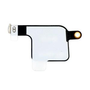 אייפון 5S אנטנה (על הרמקול)