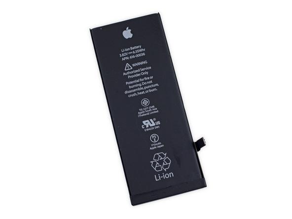 אייפון 6 סוללה (OEM)
