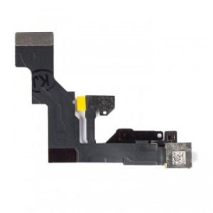 אייפון 6S מצלמה קדמית (סלפי) וחיישן