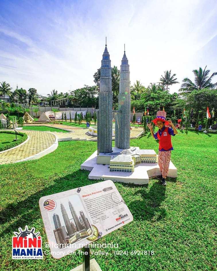 Wisata Cimory Semarang : wisata, cimory, semarang, Cimory, Semarang, 2020:, Tiket, Masuk,, Lokasi,, Buka,, Wisata,, Hotel