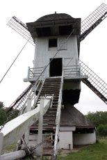 Openluchtmuseum Domein Bokrijk België (2)