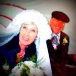 Day 14 - Music Challenge - Bruiloft