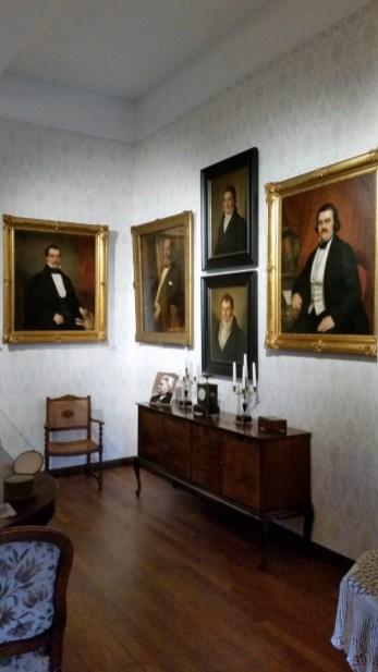 Gemeentemuseum Helmond - Kasteel (11)