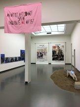 Van Abbemuseum: De Collectie Nu