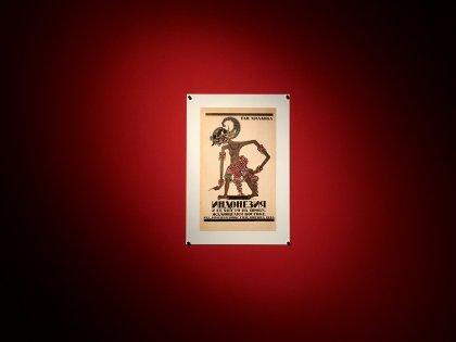 Van Abbemuseum: Fragments