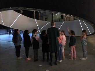 STRP Biënnale Festival 2017 (13)