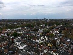Beklimming Domtoren Utrecht (21)