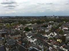 Beklimming Domtoren Utrecht (22)