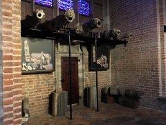 Beklimming Domtoren Utrecht (5)