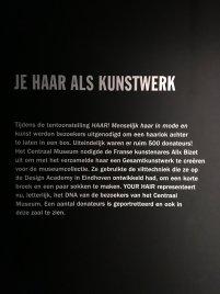 Centraal Museum Utrecht (8)