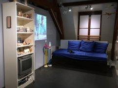 Centraal Museum Utrecht - Atelier Dick Bruna (2)