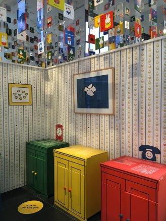Nijntje Museum Utrecht (11)