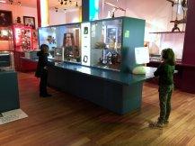Universiteitsmuseum Utrecht (8)