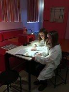 Universiteitsmuseum Utrecht - Het Lab (7)