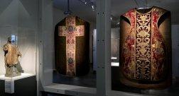 Stedelijk museum Breda - Religieuze Kunst 2