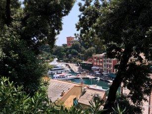 Portofino Italië (14)