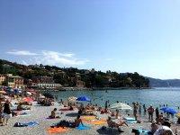 Portofino Italië (2)