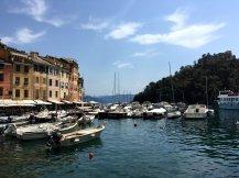 Portofino Italië (4)
