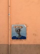 Pisa - dagtrip (28)