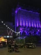 Werkwarenhuis restaurant van Aken - Brabantnacht 2017 (10)