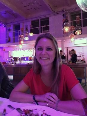 Werkwarenhuis restaurant van Aken - Brabantnacht 2017 (5)