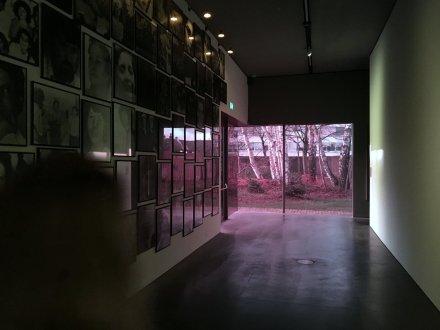 Museum De Pont Tilburg (22)
