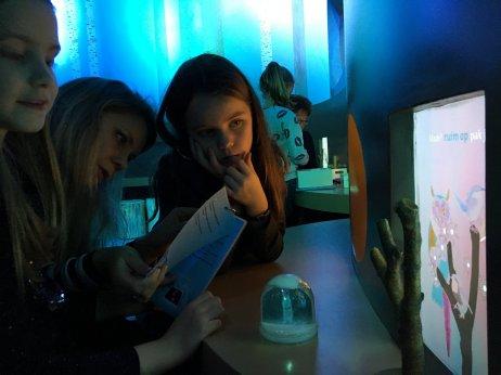 Natuurmuseum Brabant (20)