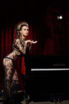 Соня Кравц