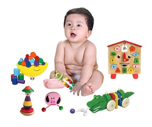 Kết quả hình ảnh cho đồ chơi cho trẻ sơ sinh