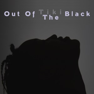 Out Of The Black Album CD - LP Cover