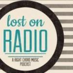 LostOnRadioDesign_700x500-640x290