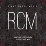 Right Chord Music