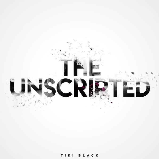 Radioairplay.com reviews new single The Unscripted
