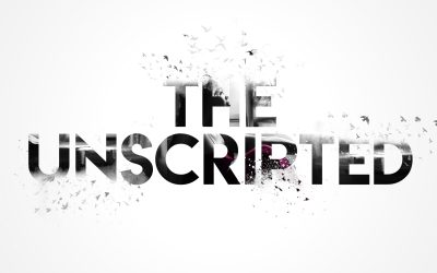 The Unscripted