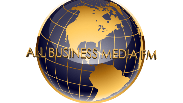 all business media fm