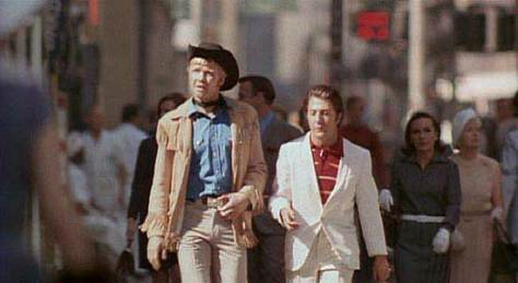 https://i1.wp.com/tikiloungetalk.com/wp-content/uploads/2010/06/midnight-cowboy-street-scen.jpg?w=474